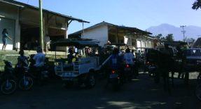 Lombok Fishing Village Tour 3D/2N